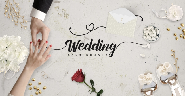 wedding-fonts-fb