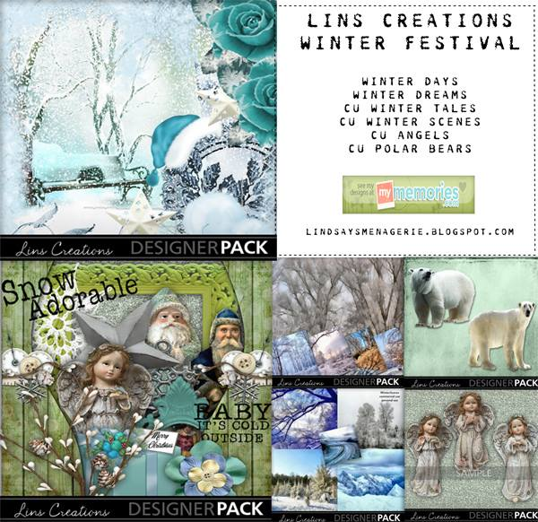 Creation l coupons