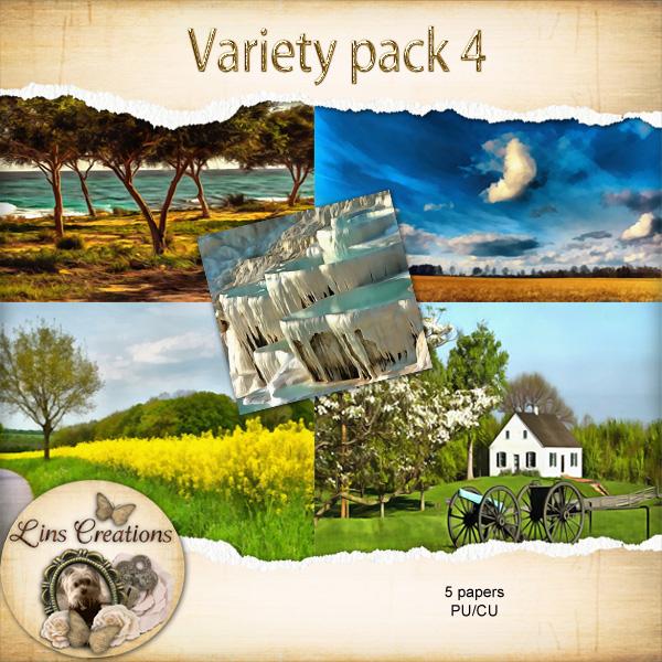varietypack4A