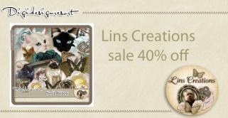 digidesignresort-ad-LinsCreations