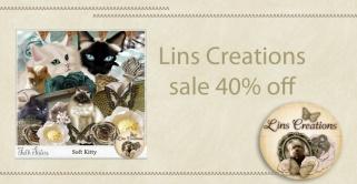 faithsisters-ad-LinsCreations
