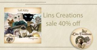 Lins-salesadvert_july