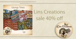 Lins-salesadvert_julyddr