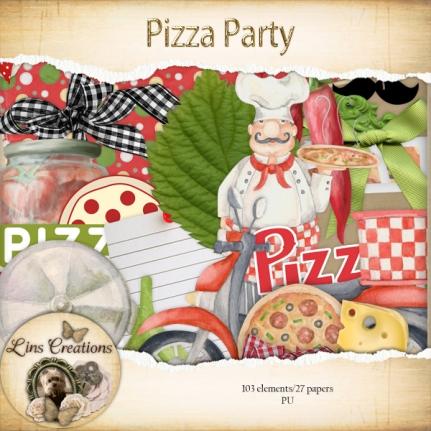 LC_PizzaParty1