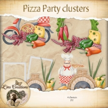LC_PizzaPartyClusters