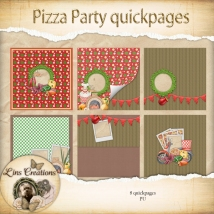 LC_PizzaPartyQPs