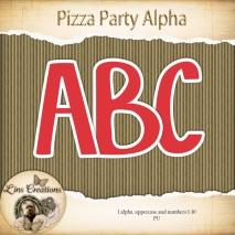 LC_PizzaPartyalpha