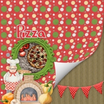 pizzalayout1