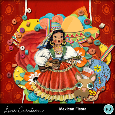 mexicanfiesta1