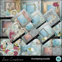 everlasting bundle