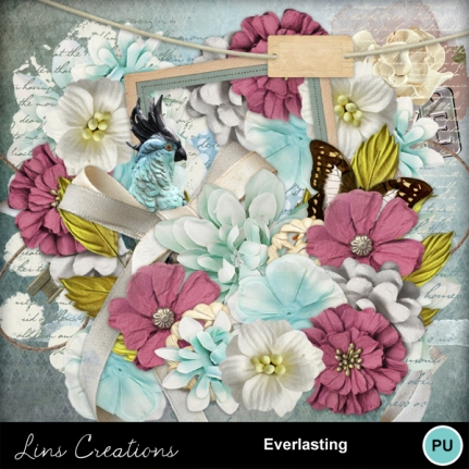 everlasting16
