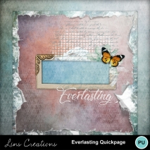 everlasting9