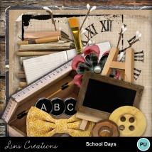 schooldays4