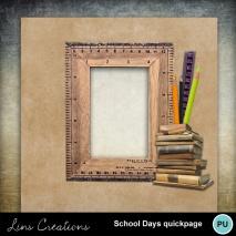 schooldaysqp1