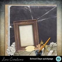 schooldaysqp10