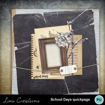 schooldaysqp12