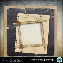 schooldaysqp8