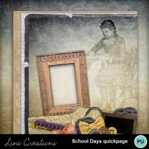 schooldaysqp9