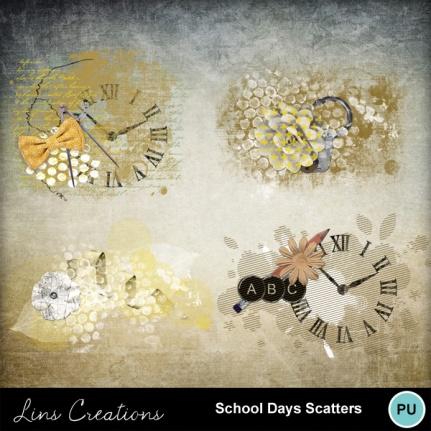 8ae1c-schooldaysscatters