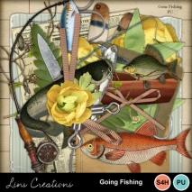 going_fishing1