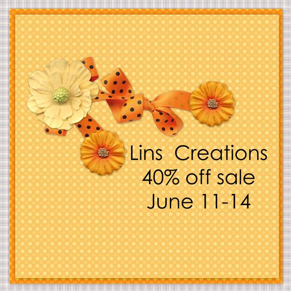 lins creations sale 600x600