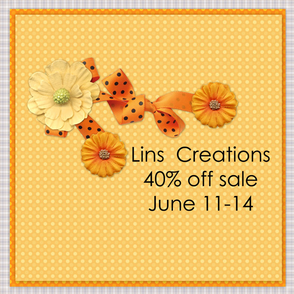 lins creations sale 600x600