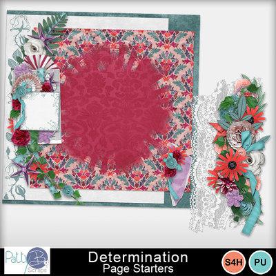 pattyb_scraps_determination_page_starters
