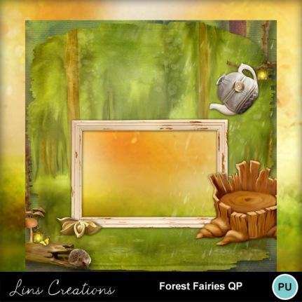 forestfairies10