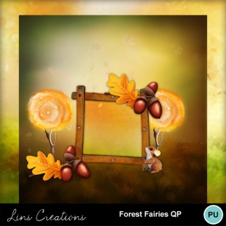 forestfairies11