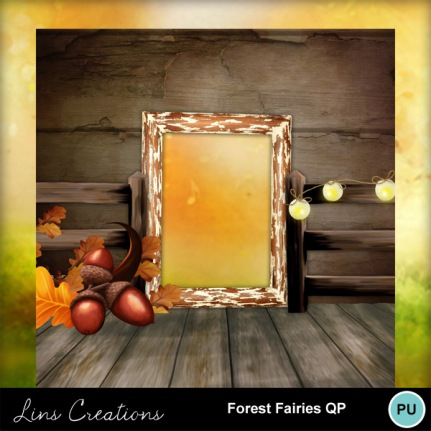 forestfairies14