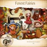 forestfairies15