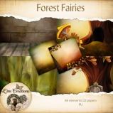 forestfairies16