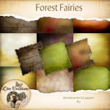 forestfairies17