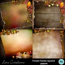 forestfairies3