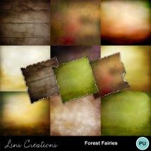forestfairies4