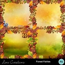 forestfairies7