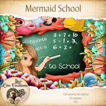 mermaidschool15
