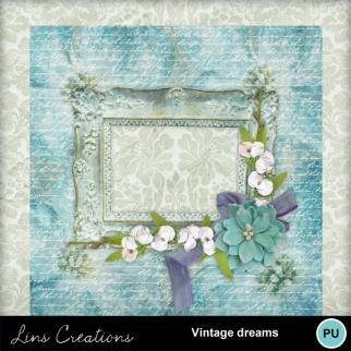 vintage dreams11