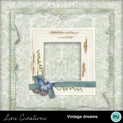 vintage dreams12
