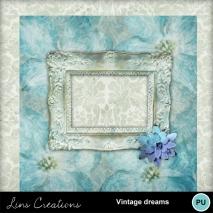 vintage dreams14