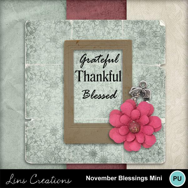 November blessings1