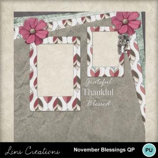 November blessings10