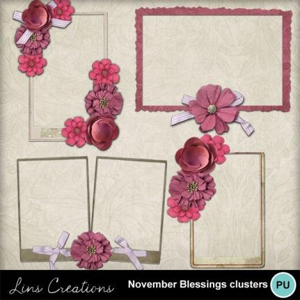 November blessings12