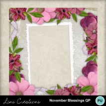 November blessings13
