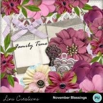 November blessings14