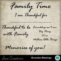 November blessings17