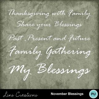 November blessings18