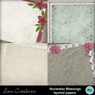 November blessings19