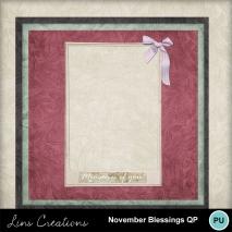 November blessings3