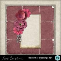 November blessings7